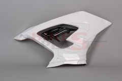 bmw-s-1000rr-2019-right-side-fairing-(3)