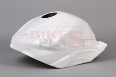 bmw-s-1000rr-2019-tank-cover-big-(1)