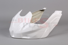 bmw-s-1000rr-2019-tank-cover-small-(1)