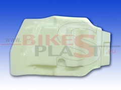 r1-09_underseat-cover-logo